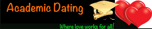academicdating.co.uk